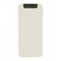 Рассеиватель для света Классика G2 (BMA)