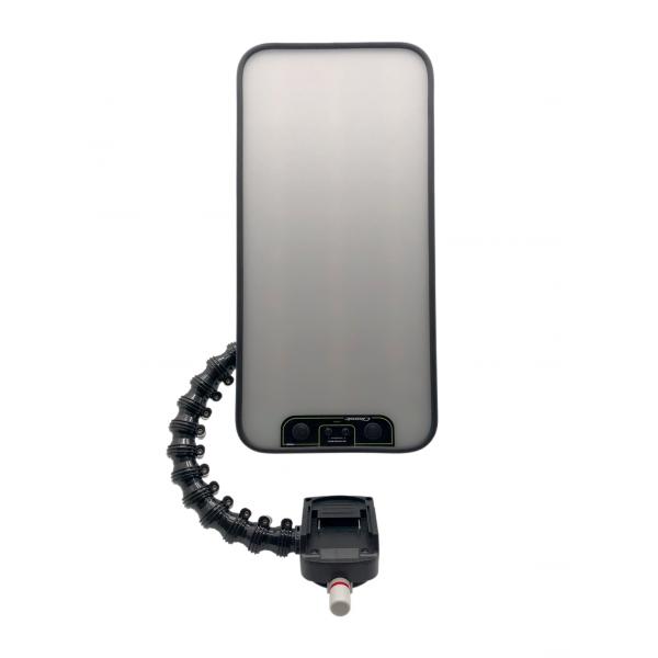 PDR LED cвет Классика-М G2 (BMA) Makita
