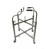 Стол для капота S2L2