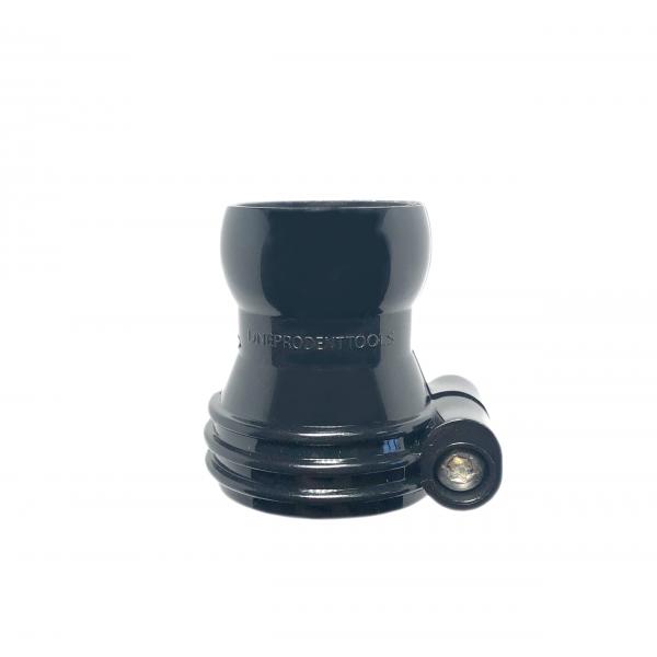 DNE-Lock 3/4 дюйма одностороннее соединение