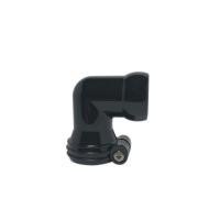 DNE-Lock 3/4 дюйма угловое соединение
