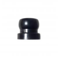 Loc-Line 3/4 дюйма с фиксированным креплением