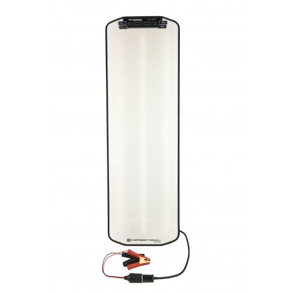 LED свет MaksMaster-S (6LED) без стенда