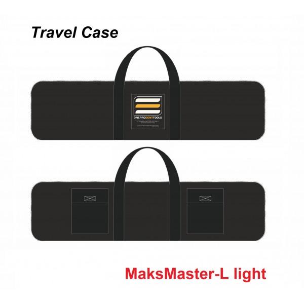 Сумка для света MaksMaster-L