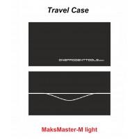 Чехол для света MaksMaster-M