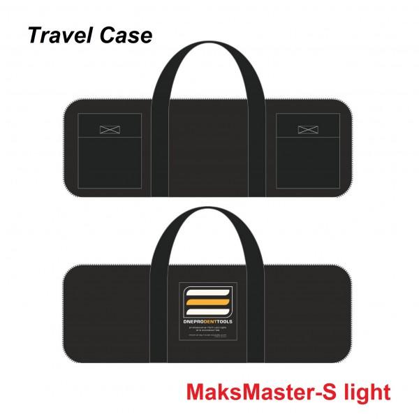 Сумка для света MaksMaster-S